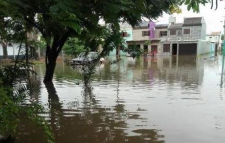 sp_inundaciones_83227_83227