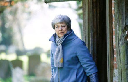 theresa-may-brexit-reuters.jpg_423392900