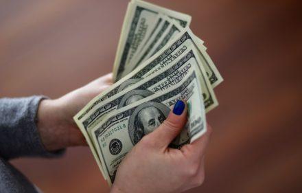 tipo-de-cambio-peso-dolar-2_0_1_1437_894