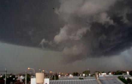 tormenta-resis