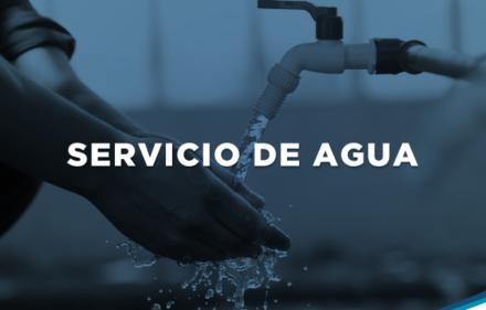-AI-_Servicio de agua