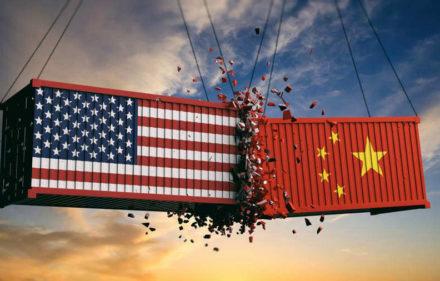 Comercio-China-USA