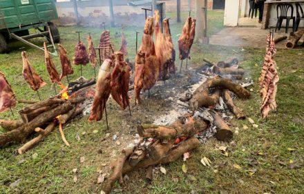 carne de búfalo animarse a innivar en la parrilla (1)