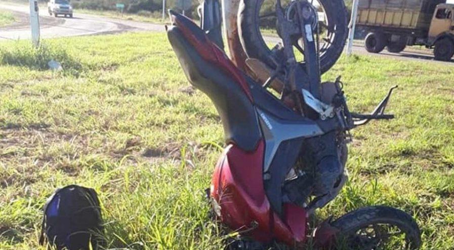 charata-motocicleta