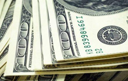 dolar-3-930x524