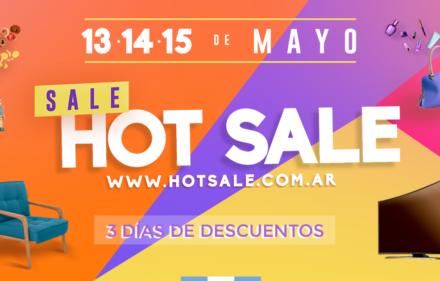 hotsale-argentina-2019-cace