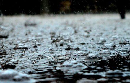 lluviasss