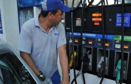 nafta-cargar