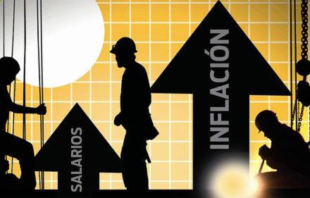 salarios-inflación