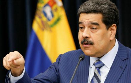 Venezuela-Nicolas_Maduro-Mundo_367224474_111922470_1024x576