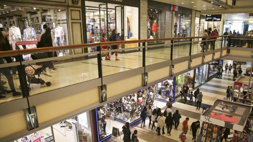 cae-consumo-supermercados-shopping-24-08-2018-367561