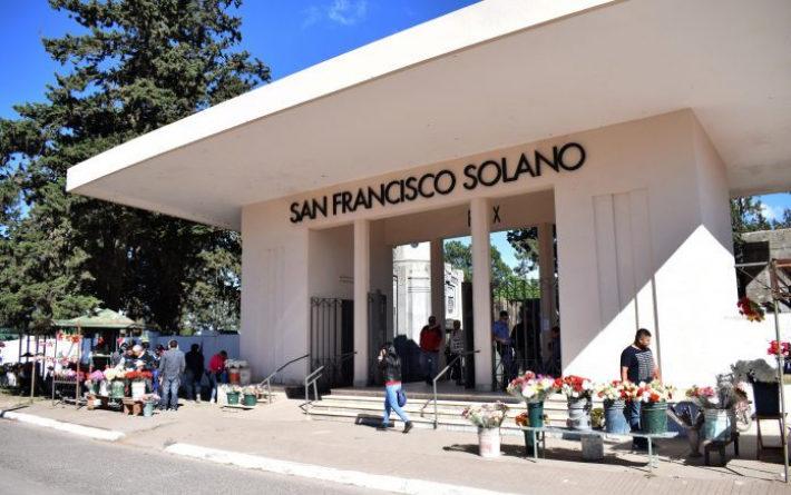 cementerio_san_francisco_solano2