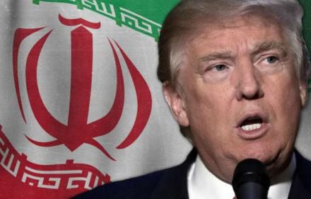 ddae9-donald-trump-iran