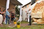 inauguracion_mural_1_86822_86822