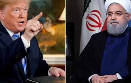 iran-vs-estados-unidos2