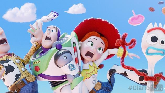 toy-story-4-review-gq_87211_87211