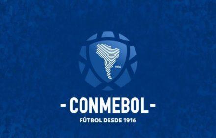 1562012268-conmebol