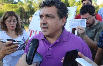 Dino Ortiz Melgratti
