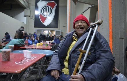 Estadio-River-Noche-mas-fria-portada-2
