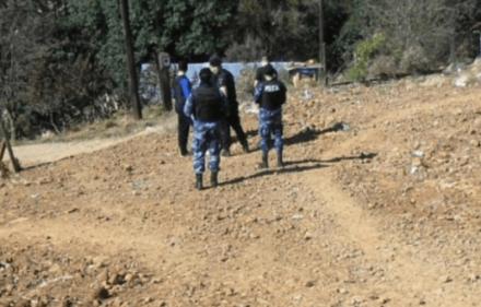 captura-homicida-misio