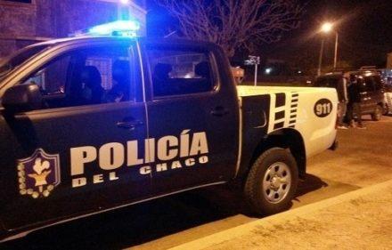 policia-charata2