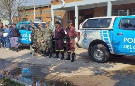 policia-del-chaco-3