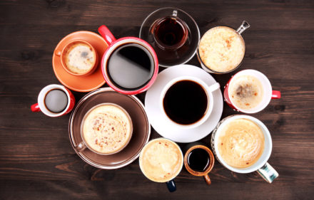 tamaños-de-tazas-de-cafe