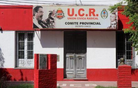 ucrcarta-e1562107883288