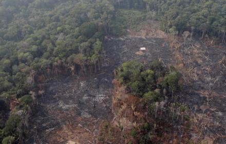 Amazonas-Macron-Jair-Bolsonaro-Brasil-1120x581