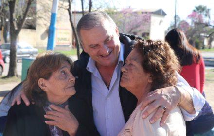 Barbetti Adultos Mayores
