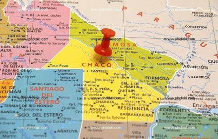 chaco-mapa2