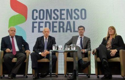 consensofederal