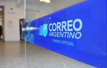 correo-argentino-1