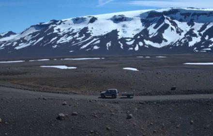 glaciar2