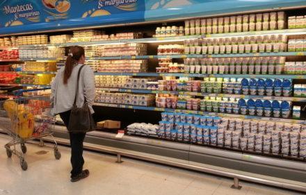 gondola-supermercado-42