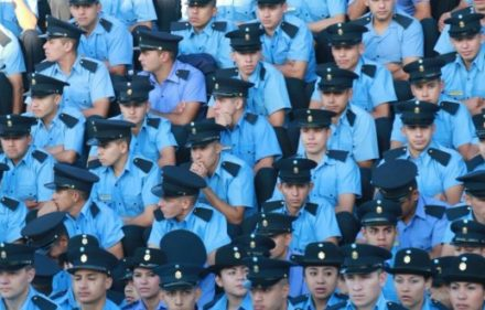 inscripcion-policia-chaco