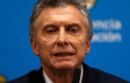 mauricio-macri-tiene-nuevo-ministro___CGkXgiQ6Y_1256x620__1