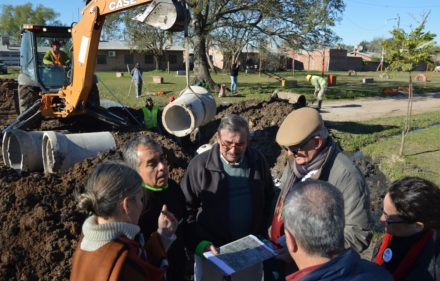 thumbnail_Obras de desagües en los barrios UOM (4)