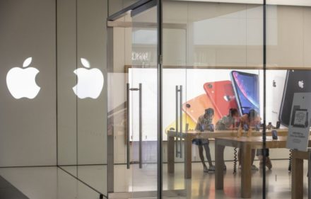 BC-apple-anuncia-evento-para-presentar-los-ultimos-iphones-Hn