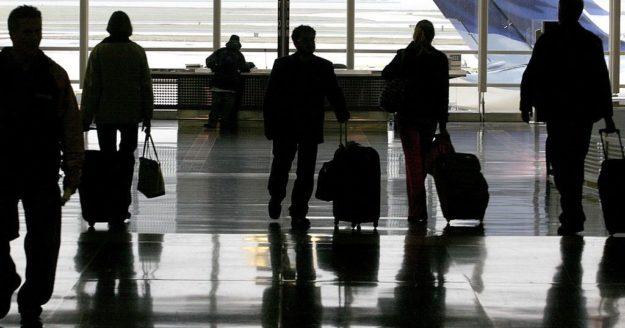 BC-viajeros-no-teman-a-los-destinos-peligrosos-tyler-cowen-2j-625x328