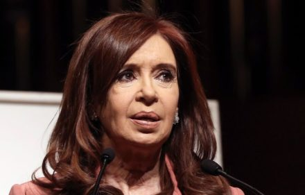 Corrupcion-Cristina_Fernandez_de_Kirchner-Argentina-Mundo_384223100_118191959_1024x576