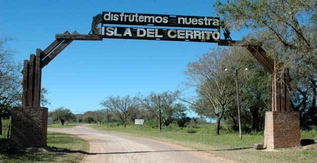Isla-del-Cerrito