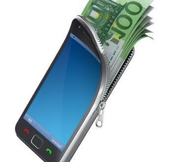 NFC-cartera-móvil