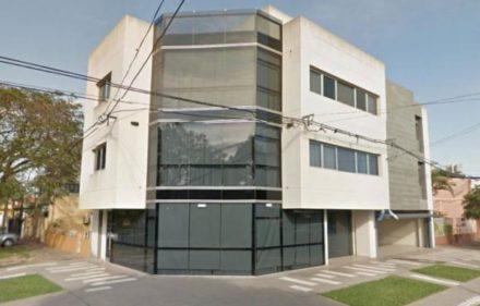 consejo_de_la_magistratura_1_91385_91385