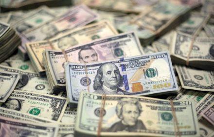 dolartipos