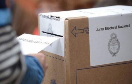 elecciones-mendoza_91963_91963