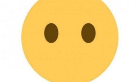 emojisinboca