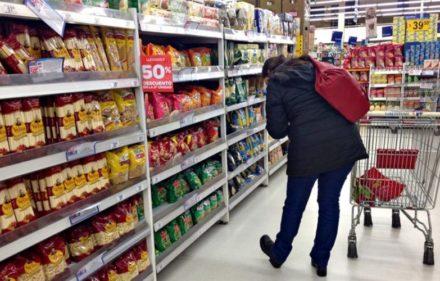 inflacion-y-precios-2512958w948-889x500