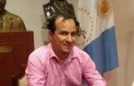 ismael-fernandez