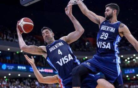mundial-basquet-argentina-polonia